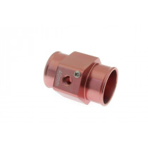 Vízhőfok szenzor adapter Depo 40mm